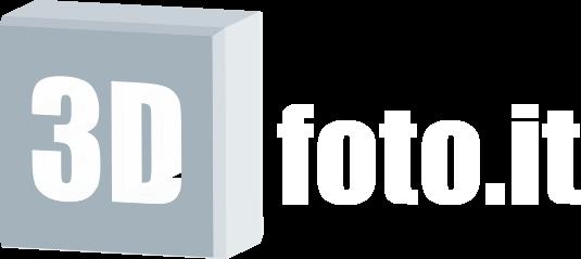 logo 3d foto